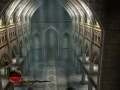 Defiance-Stronghold-Sanctuary-TopFront.PNG