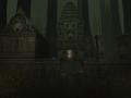 SR2-Swamp-DarkBalcony-Material-EraA.png