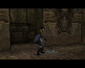 SR1-SilencedCathedral-Cutscene-Cathy36-OpenB-03.png