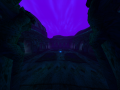 SR2-Stronghold-Courtyard-SouthWall-Spectral-EraB.PNG