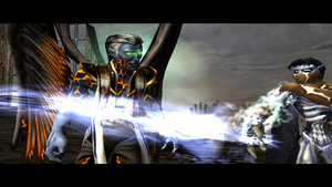 Defiance-DC-ThePillarsTopple-083.png