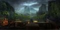 Nosgoth-Location-Unidentified-DockPaintover.jpg