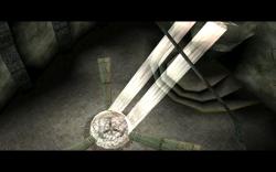 SR1-Screenshot-Location-ForceGlyphAltar.png