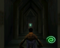 SR1-SilencedCathedral-Cathy50-Material.png