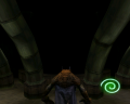 SR1-SilencedCathedral-Cathy8-EntrancePipes-Material.png
