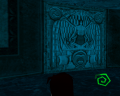 SR1-TLB-Chrono2-Chrono14-WingedMural-Wide-Spectral.png