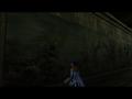 SR2-DarkForge-Cutscenes-Murals-08.png