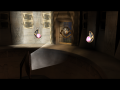 SR2-LightForge-Cutscenes-SealedDoorB-ReflectionB-07.png