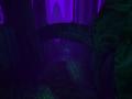 SR2-Swamp-DoorNDark-Spectral-EraA.png