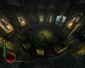 Defiance-Stronghold-UpperTower-Chamber.png
