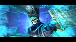 Defiance-WaterForge-DeathGuardian.png