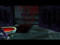 SR2-Janos1398-Bloodstone3-02.png