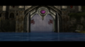 SR2-Lake-Stronghold-Crystal-Entry-005.png