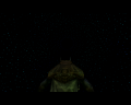 SR1-Chronoplast-Cutscene-ChronoVision-IntroOutro-Spectral-12.png