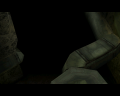 SR1-SilencedCathedral-Cutscene-Cathy46-Entrance-06.png