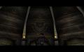 SR1-Tomb-Morlock-010.PNG