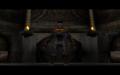 SR1-Tomb-Morlock-030.PNG