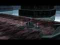 SR2-Cutscene-AirPlinth-Activate3.png
