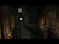 SR2-DarkForge-Cutscenes-ShadowBridge-04.png