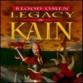BO1-Promotional-KainInstallScreen.jpg