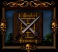 BO1-Render-Business-WillendorfArmory.png