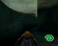 SR1-SilencedCathedral-Cathy1-Moat-Mid-Material.png