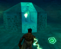 SR1-SilencedCathedral-Cathy48-Pyramid-Spectral.png