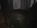 SR2-Swamp-DoorNDark-Material-EraB.png