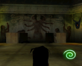SR1-SilencedCathedral-Cathy13-WallB-Initial-Material.png