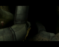 SR1-SilencedCathedral-Cutscene-Cathy46-Entrance-03.png