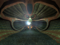 SR2-AirForge-Air14-GreenFaceRoom-Activated-Material.PNG