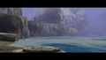 SR2-EraC-Cutscene-Stronghold-Iced-10.png