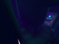 SR2-LightForge-Light9-Trail-Spectral.png