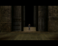 SR1-SilencedCathedral-Cutscene-Cathy8-Entrance-01.png