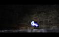 SR1-Tomb-Morlock-053.PNG