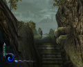 Defiance-Pillars-Pillars10-StrongholdVista-EraB.png