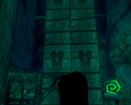 SR1-SilencedCathedral-Cathy36-Top-Spectral.png
