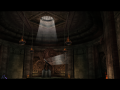 SR2-DarkForge-Cutscenes-ReflectorRoom-07.png