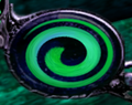 Defiance-HealthCoil-Spectral-4.png