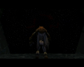 SR1-Chronoplast-Cutscene-ChronoVision-IntroOutro-Material-03.png
