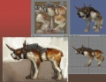 SR2-Enemy-Dog-Development.jpg