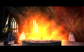 SR2-FireForge-Activation05.png