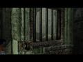SR2-Swamp-EraC-Cutscene2-Door-02.png