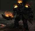 Defiance-Enemies-GuardianConstruct.png