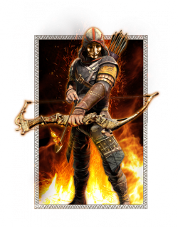 Nosgoth-Character-Scout-Pose-Background.png