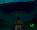 SR1-SilencedCathedral-Cathy1-Moat-Left-Tunnel-Spectral.png