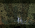 SR1-SilencedCathedral-Cutscene-Cathy33-Pipe-BrokenGas-01.png