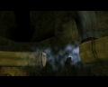 SR1-SilencedCathedral-Cutscene-Cathy46-BrokenGas-02.png