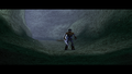 SR2--EraC-Cutscene-KillingFields-Alternate-Pillars-02.png