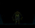 SR1-Chronoplast-Cutscene-ChronoVision-IntroOutro-Spectral-03.png